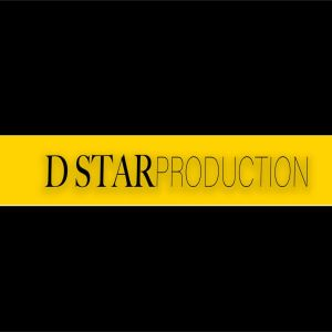 Dstar Production, professional photographer in Delhi, India