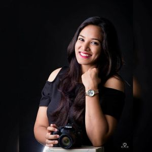 Sahana Byadgi Photography, professional photographer in Bangalore, Karnataka, India