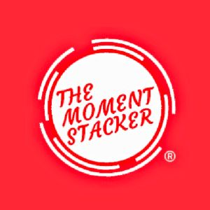 The Moment Stacker, professional photographer in Kolkata, West Bengal, India