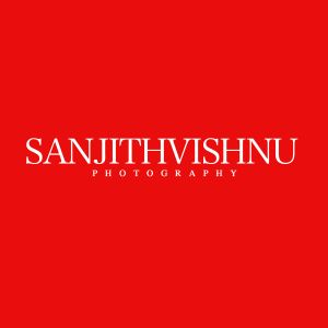 Sanjith vishnu Photography, professional photographer in Chennai, Tamil Nadu, India