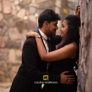 Gaurav Marwaha, professional photographer in New Delhi, Delhi, India