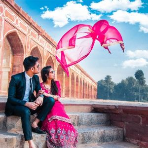 pulkit maheshwari, professional photographer in Noida, Uttar Pradesh, India