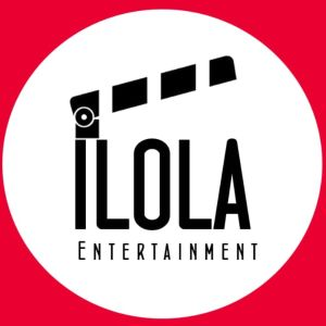 ilola Entertainment, professional photographer in Gurgaon, Haryana, India