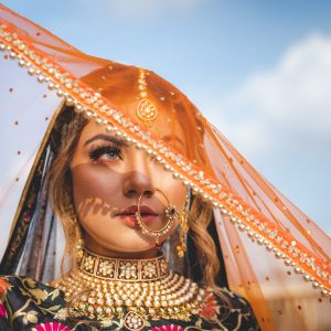 Vikram Sagar, professional photographer in Noida, Uttar Pradesh, India