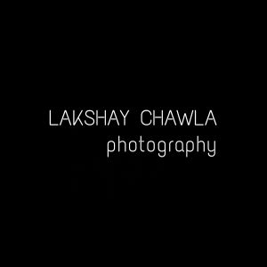 Lakshay Chawla Photography, professional photographer in Faridabad, Haryana, India