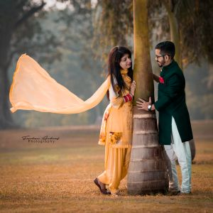 The Eternal Moments, professional photographer in New Delhi, Delhi, India