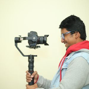 Julian Singh, professional photographer in New Delhi, Delhi, India