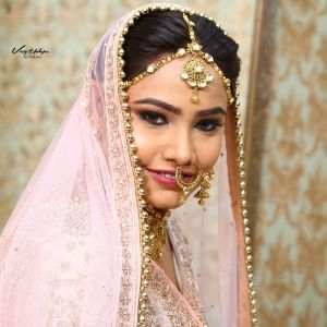 Vinty Mahajan Photography, professional photographer in Faridabad, Haryana, India