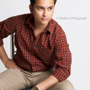Yash  Rathore, professional photographer in Sonipat, Haryana, India