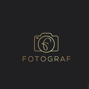 team Fotograf, professional photographer in Mumbai, Maharashtra, India