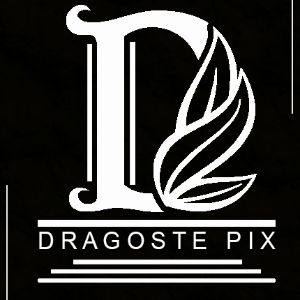 Dragoste Pix, professional photographer in Mumbai, Maharashtra, India