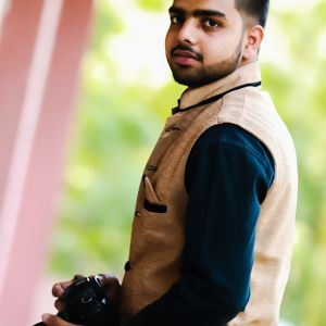 Aditya Singh, professional photographer in Mumbai, Maharashtra, India