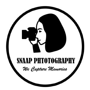 Snaap Photography, professional photographer in Mumbai, Maharashtra, India
