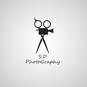 SD Photography, professional photographer in Lucknow, Uttar Pradesh, India