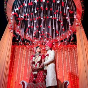 WEDDINGZSHOT, professional photographer in Delhi, India