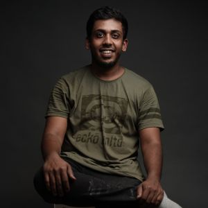 Abijith Vilangil, professional photographer in Bangalore, Karnataka, India