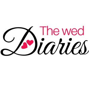 TheWedDiaries , professional photographer in Delhi, India