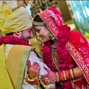Saraswat Film AND entertainment, professional photographer in Ghaziabad, Uttar Pradesh, India