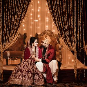 shashankimages, professional photographer in New Delhi, Delhi, India