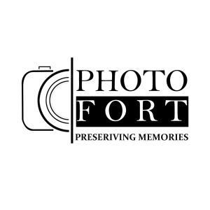 Photofort, professional photographer in Bangalore, Karnataka, India
