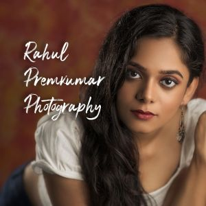 Rahul Premkumar Photography, professional photographer in Navi Mumbai, Maharashtra, India