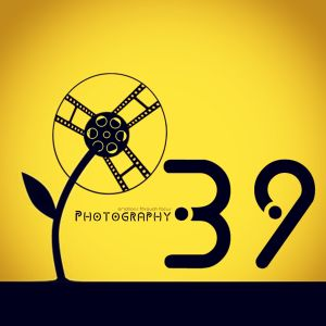 39photography co.pany, professional photographer in Chennai, Tamil Nadu, India