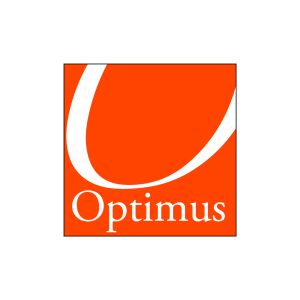 Optimus Imaging, professional photographer in Kochi, Kerala, India
