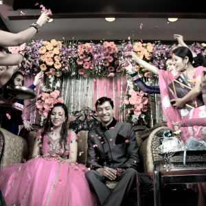 Wedding pro photography, professional photographer in Noida, Uttar Pradesh, India