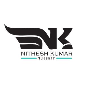 Nithesh Kumar Photography, professional photographer in Bangalore, Karnataka, India