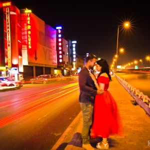 Sawan Chittora Photography, professional photographer in Noida, Uttar Pradesh, India