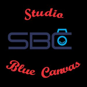 Studio Blue Canvas, professional photographer in Pune, Maharashtra, India
