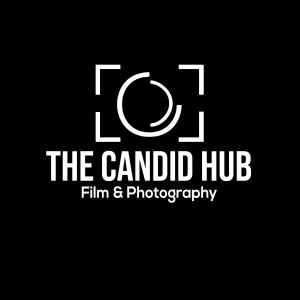The candid Hub, professional photographer in Pune, Maharashtra, India