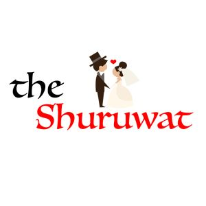 The Shuruwat, professional photographer in Delhi, India