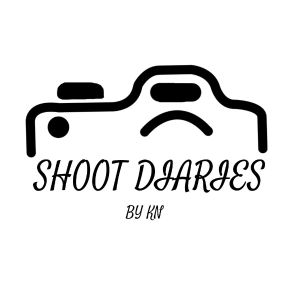Shootdiaries, professional photographer in Mumbai, Maharashtra, India