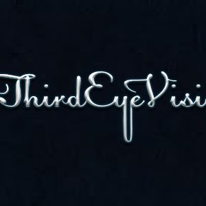 Third Eye Visio, professional photographer in Pune, Maharashtra, India