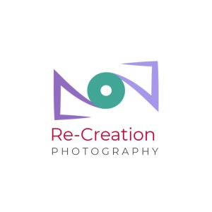ReCreation Photography, professional photographer in Bangalore, Karnataka, India