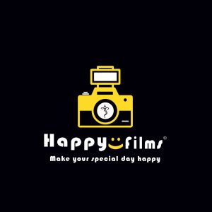 Happy Filmss, professional photographer in Mumbai, Maharashtra, India