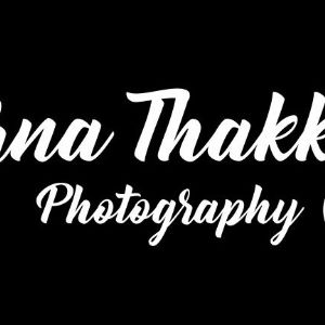Zarna Thakkar, professional photographer in Navi Mumbai, Maharashtra, India