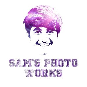 Sams Photo Works, professional photographer in Pune, Maharashtra, India