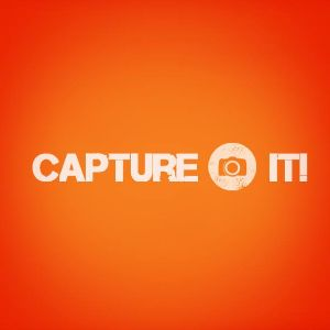 Capture It, professional photographer in Mumbai, Maharashtra, India