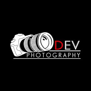 Dev, professional photographer in MUMBAI