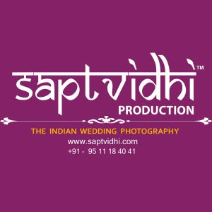 Ashish Gulve, professional photographer in Plot No. 8, U, Swarajya housing society, Sector No.4, 12, Sant Nagar, Moshi, Pune, Maharashtra 412105