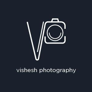 Vishesh Gandhi, professional photographer in Pune, Maharashtra, India