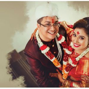 Ajinkya, professional photographer in Pune, Maharashtra, India