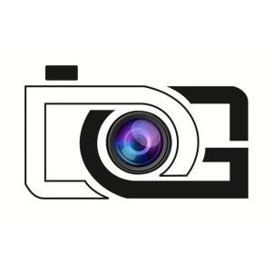 Dream Galaxy Photography, professional photographer in Bangalore, Karnataka, India