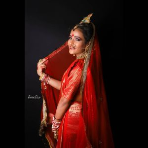 Rushikesh Damse, professional photographer in Pune, Maharashtra, India
