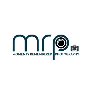 Moments Remembered Photography, professional photographer in Delhi, India
