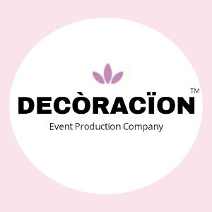 Decoracion Event Photographer, professional photographer in Delhi, India