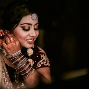 Luz Weddings, professional photographer in Bangalore, Karnataka, India