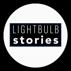 LightBulb Stories, professional photographer in Pune, Maharashtra, India